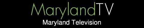 WATCH LIVE: Maryland Gov. Larry Hogan holds news conference on measures to combat coronavirus | Maryland TV
