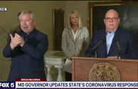 Maryland-closing-all-non-essential-businesses-today-as-state-grapples-with-coronavirus-FOX-5-DC
