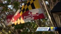 Hogan-Maryland-lifting-some-COVID-19-restrictions-March-12