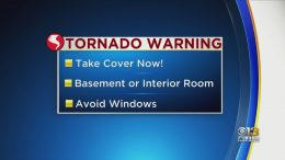 Maryland-Weather-Tornado-Warning-Issued-In-Parts-Of-Region